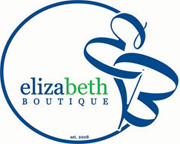 elizabeth boutique