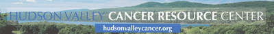 hv cancer resource center