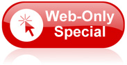 web-only special