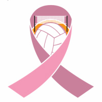 pink-ribbon-volleyball